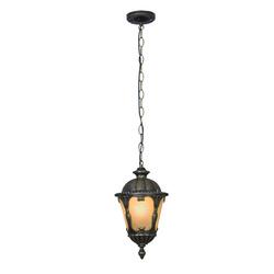 Lampa zewnętrzna TYBR I zwis (4684) Nowodvorski - żyrandol