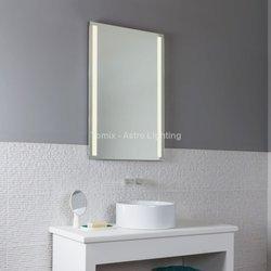 Lustro z wbudowanym oświetleniem Avlon 900 (7409 Astro light)