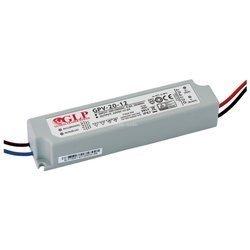 Zasilacz LED GPV-20-12 2A 24W 12V IP67