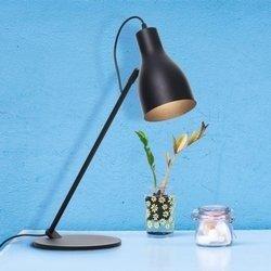 Lotta lampka biurkowa (66145) Ramko