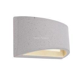 Kinkiet betonowy ARIANNA II (D341187)