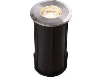 Lampa Zewnętrzna, schodowa PICCO LED S (9106) - Nowodvorski
