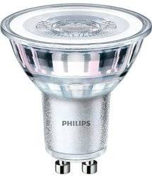 8718696728338 MAS LEDspot 3.5-35W 830 GU10 36D - Philips