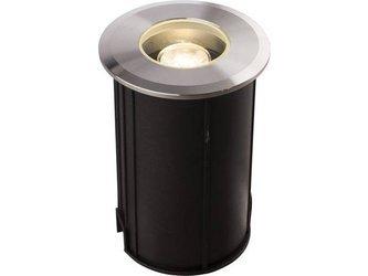 Lampa Zewnętrzna, schodowa PICCO LED M (9105) - Nowodvorski