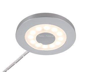 Lampa podszafkowa PATY Rund (D687059)