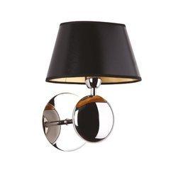 Lampa ścienna, kinkiet NAPOLEON (W0120) Max light