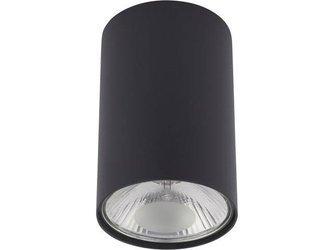 Lampa BIT graphite M 9485 Nowodvorski