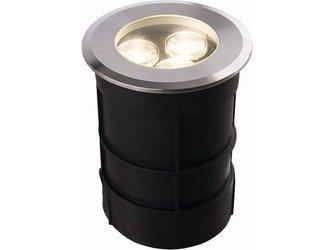 Lampa Zewnętrzna, schodowa PICCO LED L (9104) - Nowodvorski