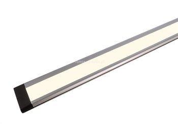 Listwa podszafkowa LED MIA II 8W 3000K (D687070)