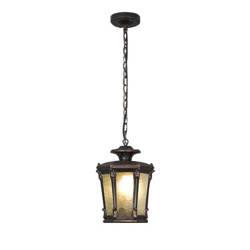 Lampa zewnętrzna AMUR I zwis (4693) Nowodvorski - żyrandol