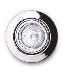 Oprawa halogenowa (H0038) Max light