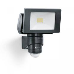 Naświetlacz LED 20,5W LS 150 LED czarny (ST052546) - Steinel