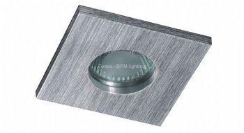 Oczko halogenowe BPM 3006 wodoszczelna