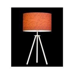 Napa lampka biurkowa (67216) Ramko