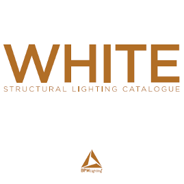 BPM - Structural Lighting