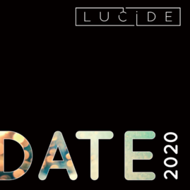 Lucide 2020
