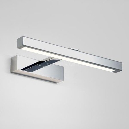 Kinkiet Kashima 350 LED (7348) - Astro Lighting