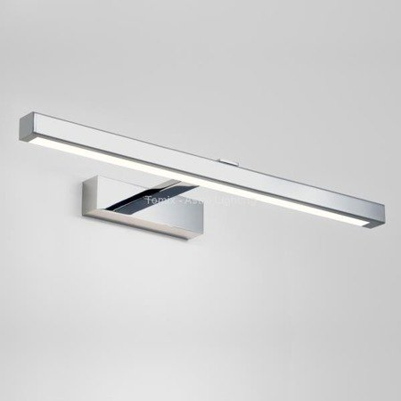 Kinkiet Kashima 620 LED (7349) - Astro Lighting