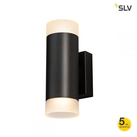 Lampa ścienna Astina up / down (1002933) - SLV / Spotline