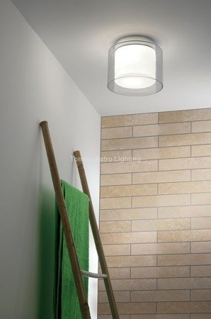 Lampa sufitowa Arezzo 0963 (Astro Lighting 0963)