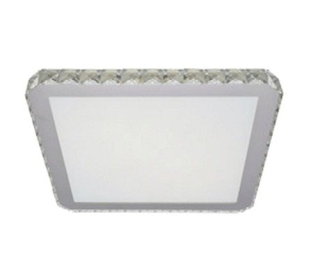 Plafon GALLANT 38 square LED (1557-FM Azzardo)