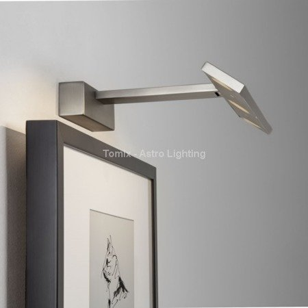lampa obrazowa VERMEER 300 2700K (7601 Astro lighting)